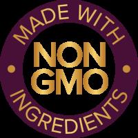 non gmo gold