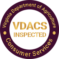 VDACS corrected